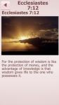 Bible Verses About Money screenshot 4/6