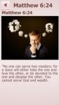 Bible Verses About Money screenshot 5/6