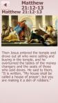 Bible Verses About Money screenshot 6/6