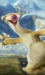 Ice Age Characters The Movie HD Wallpaper screenshot 1/6