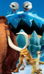 Ice Age Characters The Movie HD Wallpaper screenshot 6/6