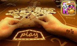 Awesome Texas Holdem Poker screenshot 2/3