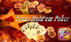 Awesome Texas Holdem Poker screenshot 3/3