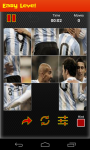 Argentina Worldcup Picture Puzzle screenshot 4/6