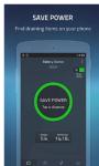 Battery Doctor - Battery Saver screenshot 1/5