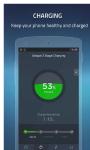 Battery Doctor - Battery Saver screenshot 2/5
