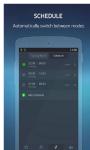 Battery Doctor - Battery Saver screenshot 4/5