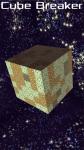Cube Breaker screenshot 1/4