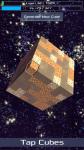 Cube Breaker screenshot 2/4