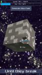 Cube Breaker screenshot 3/4