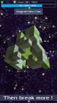 Cube Breaker screenshot 4/4