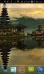 Bali Wallpaper HD screenshot 2/3