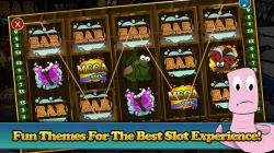 Casino Slots House screenshot 2/5