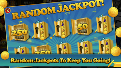 Casino Slots House screenshot 3/5