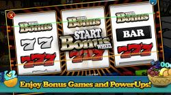 Casino Slots House screenshot 4/5