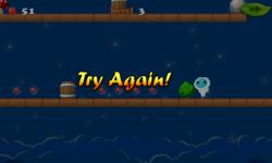 Pocong Jumping screenshot 4/6