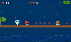 Pocong Jumping screenshot 5/6