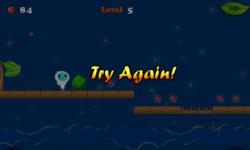 Pocong Jumping screenshot 6/6