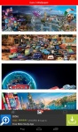 Cars 3 Wallpaper screenshot 2/6