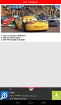 Cars 3 Wallpaper screenshot 6/6