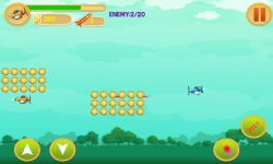 Aircraft Fighter screenshot 5/6