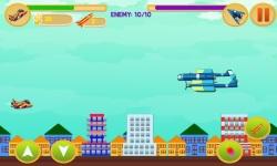 Aircraft Fighter screenshot 6/6