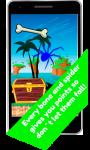 Skull Island Catch Adventures screenshot 2/5