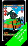 Skull Island Catch Adventures screenshot 4/5