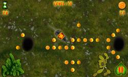 Laddoo Ganesh Java screenshot 3/4