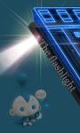 Best Flashlight Pro screenshot 2/3