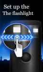 Best Flashlight Pro screenshot 3/3