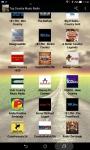 Top Country Radio FREE screenshot 2/5