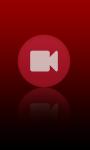 Fastest - Best Video Downloader screenshot 1/3