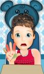Baby Hand Injury screenshot 3/3
