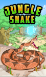 JUNGLE SNAKE Free screenshot 1/1