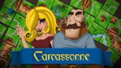 Carcassonne absolute screenshot 5/6