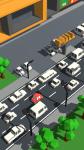 Commute: Heavy Traffic screenshot 1/4
