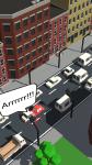 Commute: Heavy Traffic screenshot 2/4