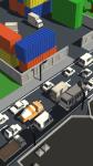 Commute: Heavy Traffic screenshot 3/4