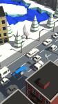 Commute: Heavy Traffic screenshot 4/4