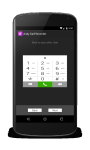 Call Recorder - Hide App screenshot 5/6