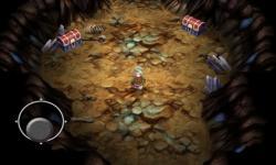 FINAL FANTASY III real screenshot 5/6