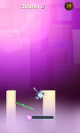 Vines Hero - Accurate focus screenshot 3/4
