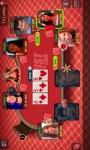 Texas Poker by KamaGames screenshot 5/6