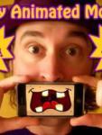 Crazy Mouth (Lite) screenshot 1/1