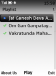 Vakratunda Mahakaya screenshot 3/4