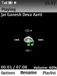 Vakratunda Mahakaya screenshot 4/4