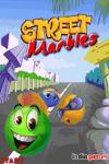 Street Marbles Lite screenshot 1/1