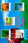 iLizard screenshot 3/5