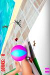iLizard screenshot 4/5